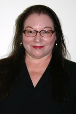 Karen Woodrow-Lafield