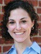 Melissa Kearney