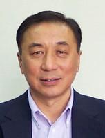 Baochang Gu