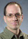 Philip Cohen