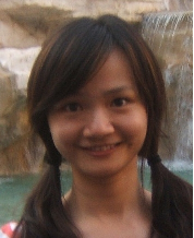 Liying Luo