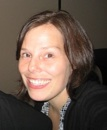 Rebecca L. Thornton