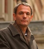Julien Teitler