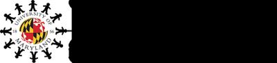mprc_logo_letters