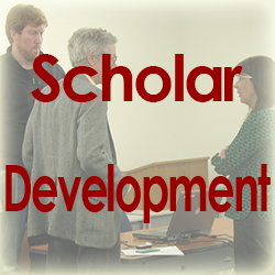 resources_scholars_icon