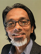 Amir Sapkota, Ph.D.