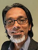 Amir Sapkota, Ph.D.