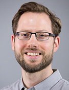 Christopher Antoun, Ph.D.