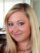 Amanda Berger, Ph.D.