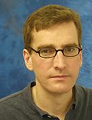 Andrés Villarreal, Ph.D.