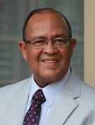 Oscar Barbarin, Ph.D.