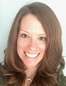 Brittany Dernberger, M.A.
