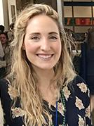 Catherine Kuhns