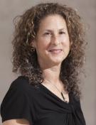 Donna E. Howard, Dr.PH.