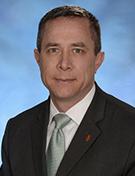 David Marcozzi, M.D., M.P.H.-C.L.