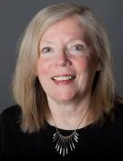 Elaine Anderson, Ph.D.