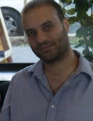 Ethan Kaplan, Ph.D.