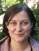 Elizabeth Washbrook, Ph.D.