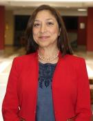 Farah Farahati, Ph.D.