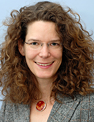 Frauke Kreuter, Ph.D.