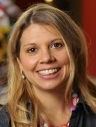Kerry Green, Ph.D.