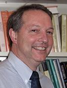 John Haltiwanger, Ph.D.