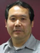 Hongjie Liu, Ph.D.