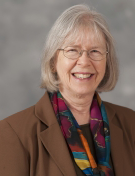 Sandra Hofferth, Ph.D.