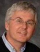 Klaus Hubacek, Ph.D.