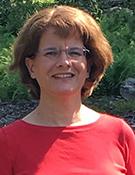 Jennifer Doiron