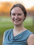 Jessica Goldberg, Ph.D.