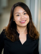 Jie Chen, Ph.D.