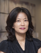 Jinhee Kim, Ph.D.