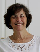Joan Kahn, Ph.D.