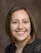Jessica N Fish, Ph.D.
