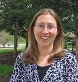 Kate Riera