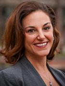 Melissa Kearney, Ph.D.