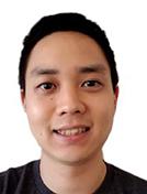 Brian Kim, Ph.D.