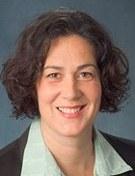 Meredith Kleykamp, Ph.D.