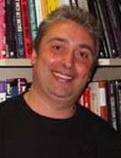 Roberto Patricio Korzeniewicz, Ph.D.