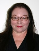 Karen Woodrow-Lafield, Ph.D.