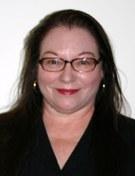Karen Woodrow-Lafield, Ph.D.