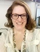 Lori Reeder