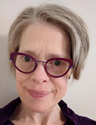 Liana C. Sayer, Ph.D.