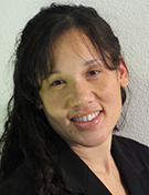 Willow S. Lung-Amam, Ph.D.