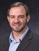 Michael Bader, Ph.D.