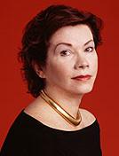 Maureen Cropper, Ph.D.