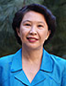 Mei-Ling Ting Lee, Ph.D.