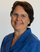 Marian MacDorman, Ph.D.