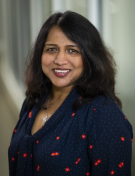 Mona Mittal, Ph.D.